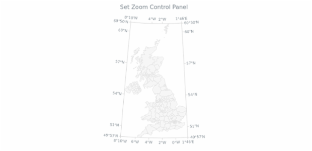 CS ZoomControls 01 created by anonymous