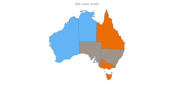 anychart.core.map.series.Choropleth.colorScale set created by AnyChart Team