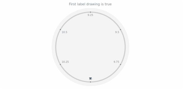 anychart.core.axes.Circular.drawLastLabel get created by AnyChart Team