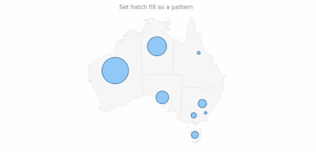 anychart.core.map.series.Bubble.hatchFill set asPattern created by AnyChart Team