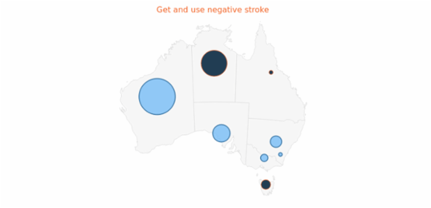 anychart.core.map.series.Bubble.negativeStroke get created by AnyChart Team