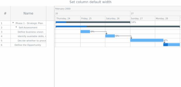 anychart.core.ui.DataGrid.Column.defaultWidth set created by AnyChart Team