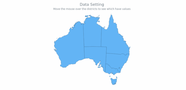 Maps Choropleth 01 created by anonymous