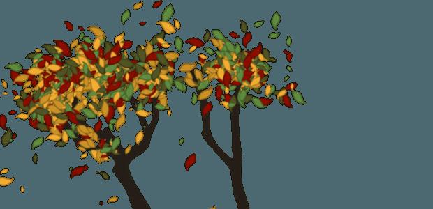 Tree created by AnyChart Team