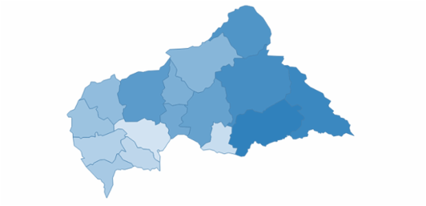 central_african_republic created by AnyChart Team