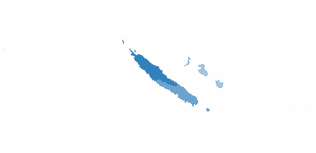 new_caledonia created by AnyChart Team