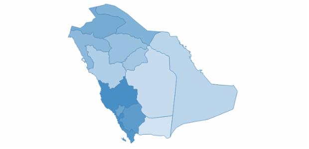 saudi_arabia created by anonymous