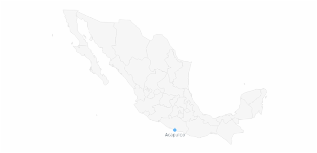 mexico created by anonymous