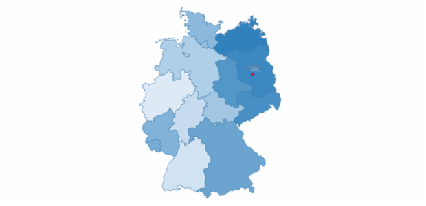 germany created by anonymous