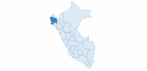 peru created by anonymous