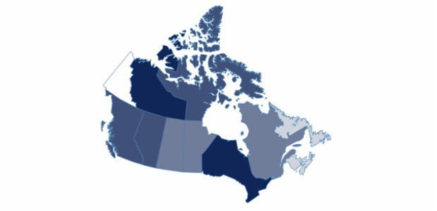 canada created by anonymous