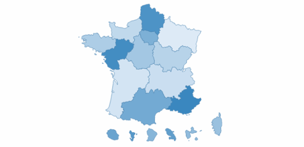 france created by anonymous